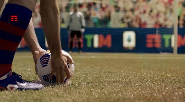 spot-tim-calcio.jpg