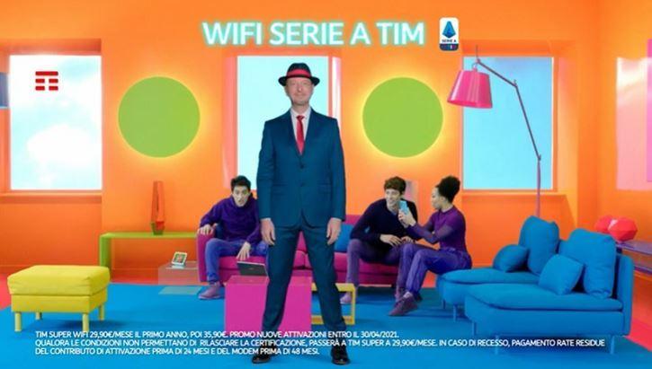 spot-wi-fi-serie-a-tim_400792.jpg
