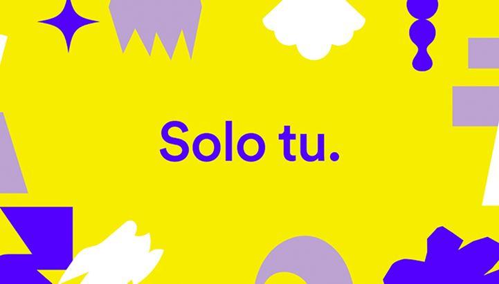 Spotify_Solo-Tu.jpg