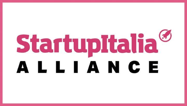 startupitalia-alliance.jpg