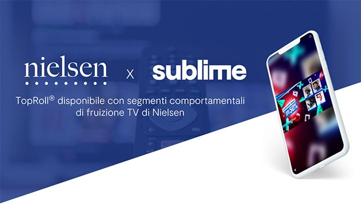 Sublime-Nielsen-TopRoll.jpg