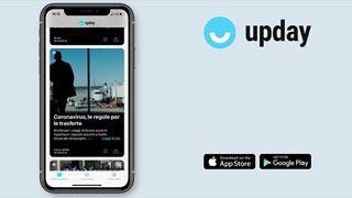upday-iphone.jpg