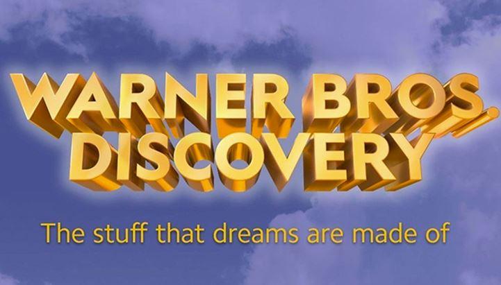 warner-bros-discovery.jpg