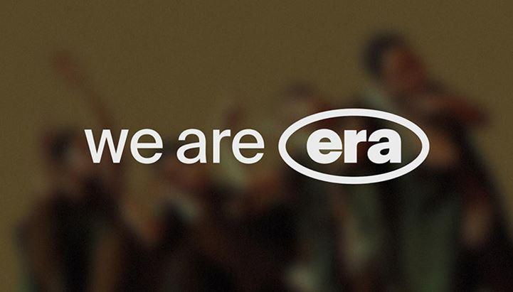 Divimove diventa We Are Era