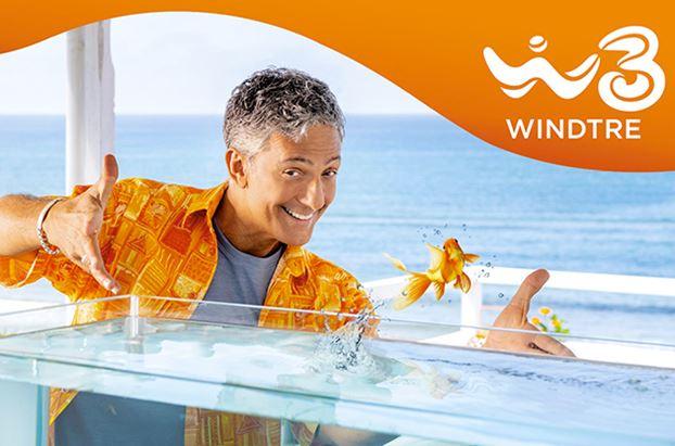 WINDTRE-Campagna-estiva.jpg