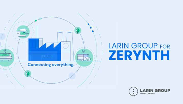 zerynth-larin group.png
