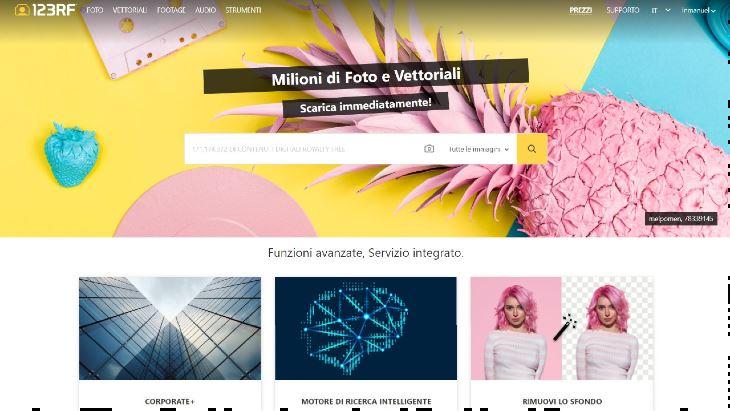 123rf-homepage.png