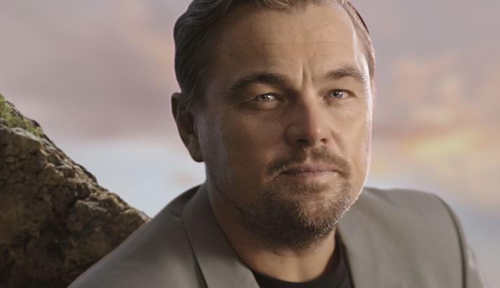 500-31-DiCaprio.jpg