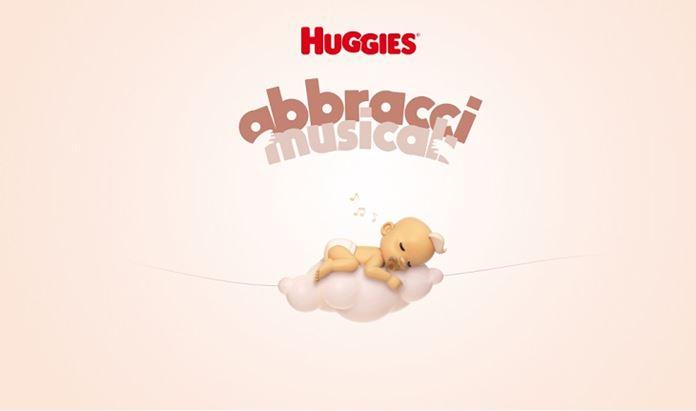 Abbracci-Musicali_huggies.jpg