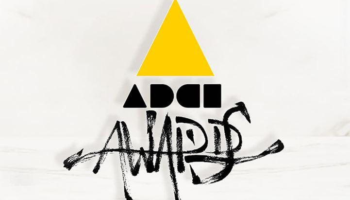 adci-awards.jpg