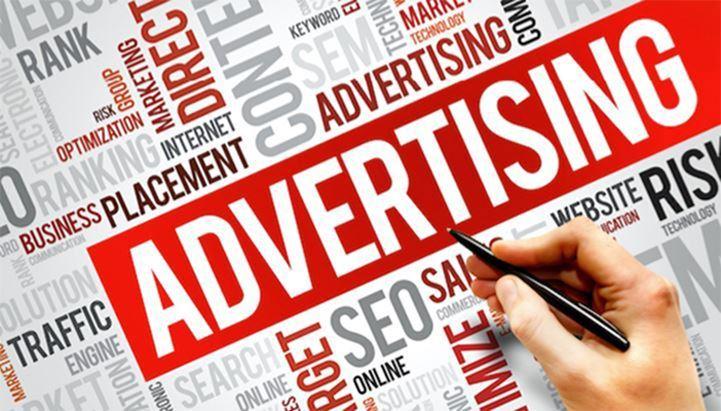 advertising-investimenti_449114.jpg