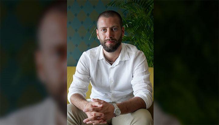 Alberto Bommartini, Head of Influencer Marketing di The Story Lab