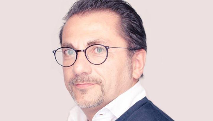Alberto Tivoli