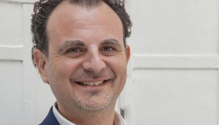 Aldo Agostinelli, Digital Officer di Sky