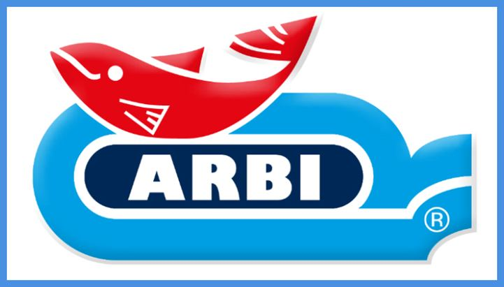 arbi (1).jpg