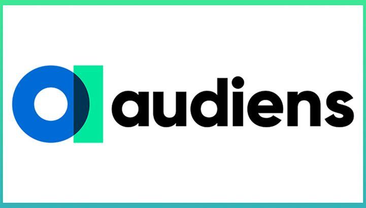 Audiens-logo-webinar-shopify.jpg