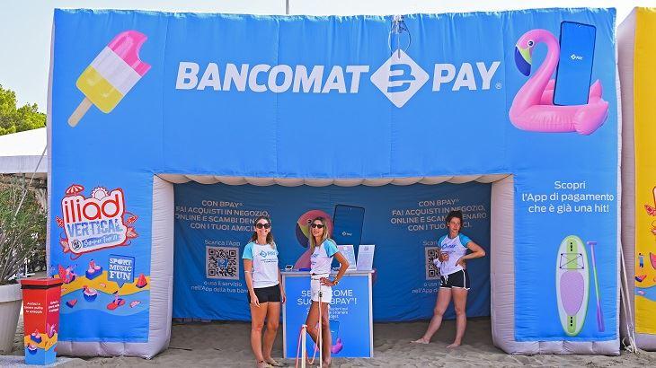 Bancomat_pay.jpg