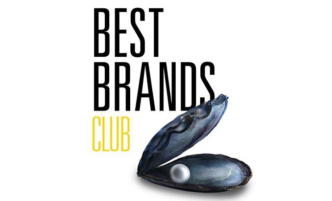 best-brands-club.jpg