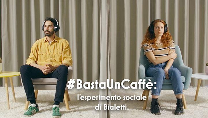 Bialetti-Basta-un-caffè.jpg
