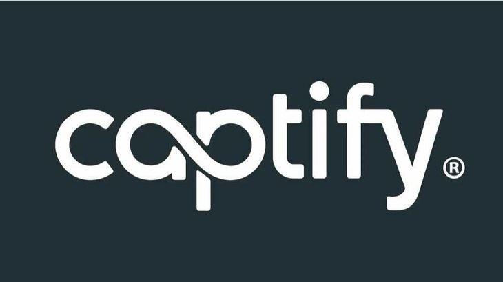 Captify-Logo.jpg