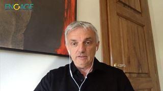 Claudio-Agazzi-RetailTune-Engage.jpg