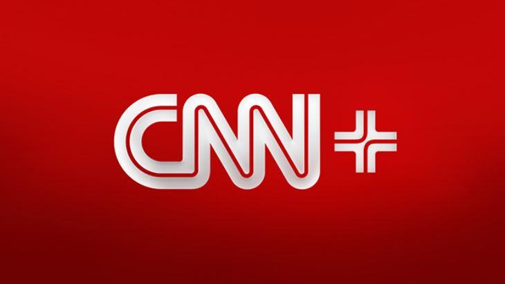 cnn+.jpg