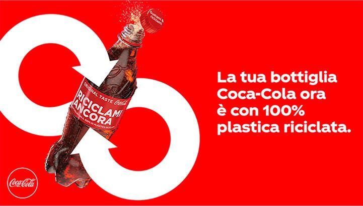 Coca-Cola-Bottiglia-Riciclabile.jpg
