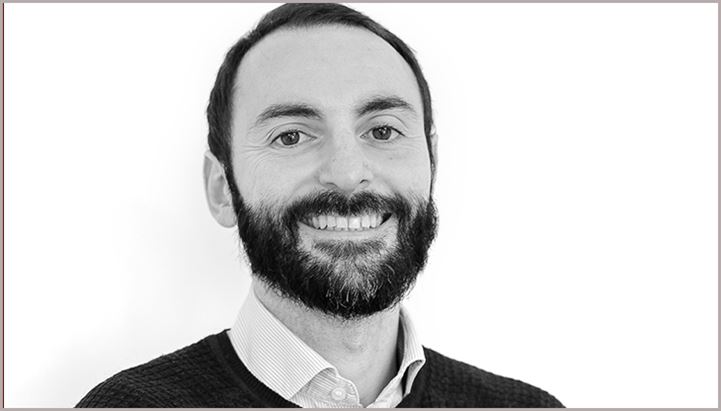 Cristian D'Abrosca, nuovo Head of Digital di Webperformance