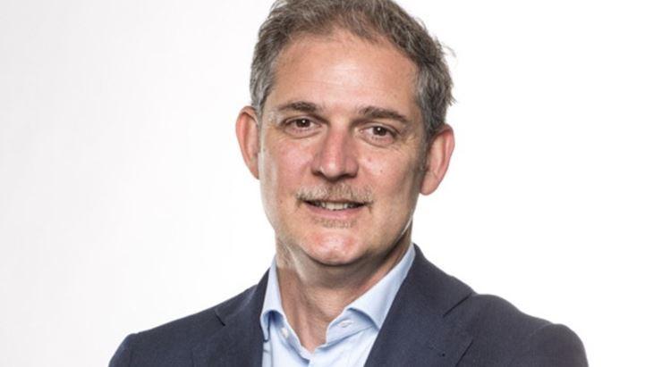 Alberto Dal Sasso, AIS Managing Director di Nielsen