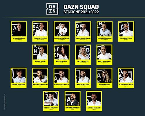 Dazn Squad.jpg