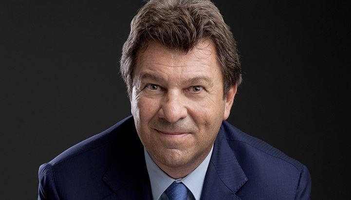 Denis Masetti, presidente di BFC Media