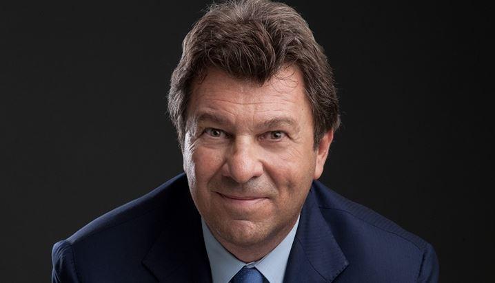 Denis Masestti