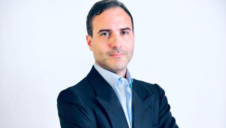 Elio di Fiore, Brand Partnership Director di Pulse Advertising Italia