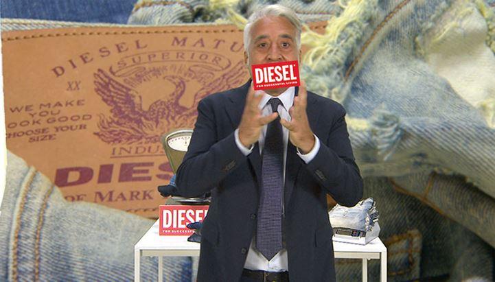 Diesel-COMPRO-DENIM.jpg