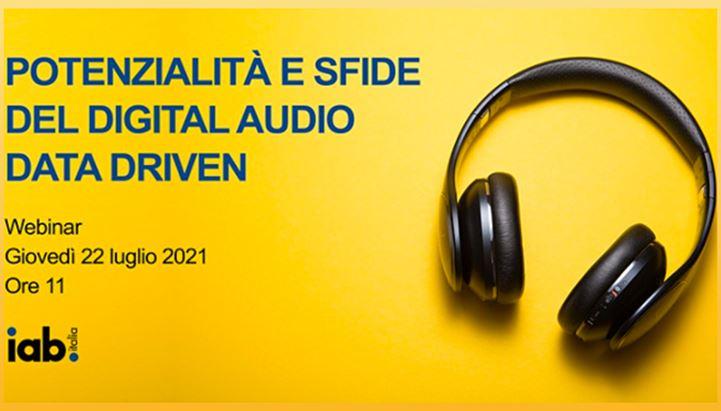 Digital-Audio-Webinar-IAB-Italia.jpg