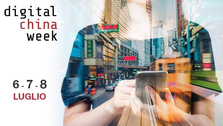 digital-china-week.jpg