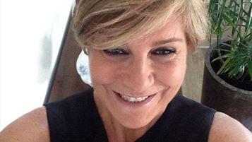 Elena Cortesi