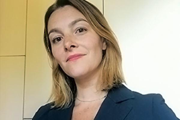 Elisa Albanese