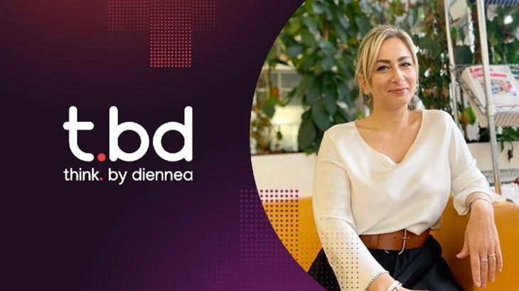 Elisabetta Bruno, Chief Marketing Officer t.bd think by diennea_2 (1).jpg