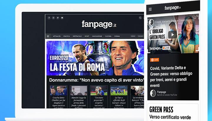 Fanpage.it-nuovo-sito.jpg