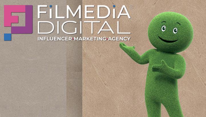 filmedia-digital.jpg