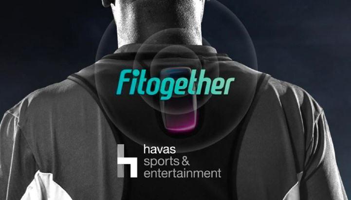 Fitogether&HavasSE (1).jpg