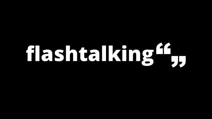 flashtalking.jpg