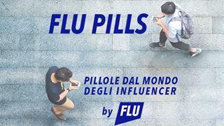 flu-pills-600.jpg