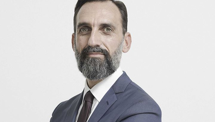 Francesco Ferro