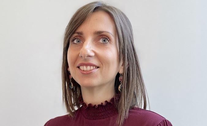 Francesca Primignani