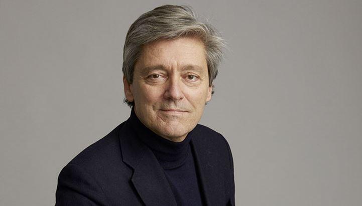 Giovanni Ghelardi, ceo di Serviceplan Group in Italia