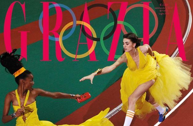 grazia-olimpiadi.jpg