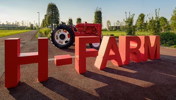 H-FARM-min.jpg