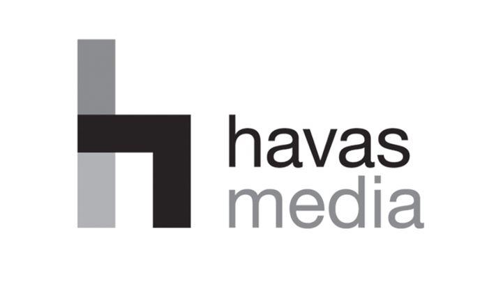 havasmedia.jpg